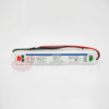 Bộ nguồn LED 30W