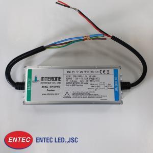 Bộ nguồn LED chống nước 150W