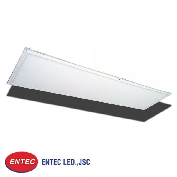 Đèn LED Panel nhập khẩu trực tiếp từ Hàn Quốc thương hiệu Interone