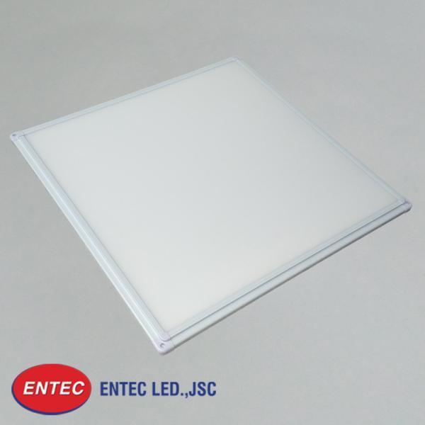 Đèn led panel âm trần siêu mỏng cao cấp