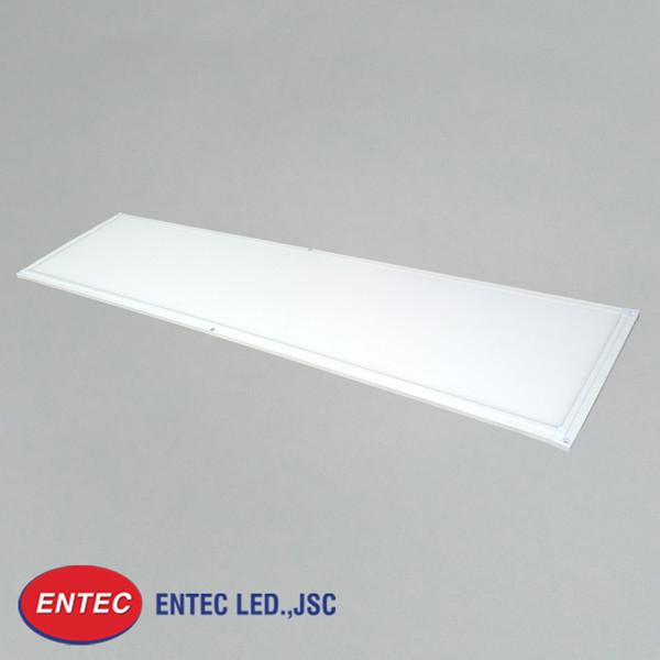 Đèn LED Panel kích thước 300x1200