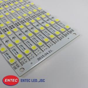 LED thanh PCB