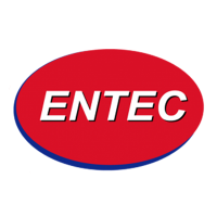 ENTEC LED., JSC