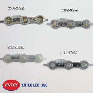 led module 3 bóng có len giá tốt chính hãng hàn quốc