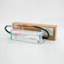 Nguồn LED Interone 300W 12V chống nước, dùng ngoài trời