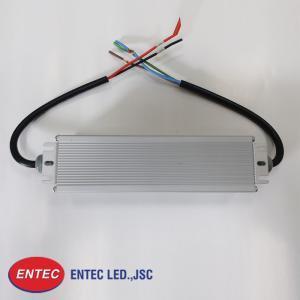Bộ nguồn LED chống nước 100W