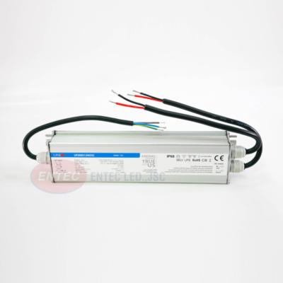 2 đầu dây dẫn của nguồn LED 300W