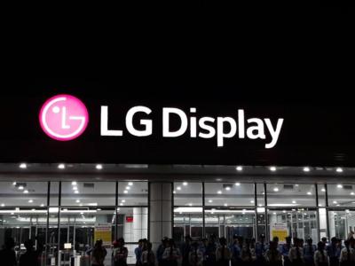Module LED 3 bóng Epoxy chiếu sáng biển bảng quảng cáo