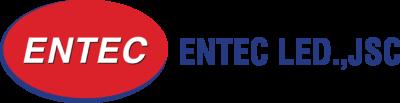 ENTEC nhà nhập khẩu và phân phối độc quyền nguồn LED chống nước UNION Hàn Quốc