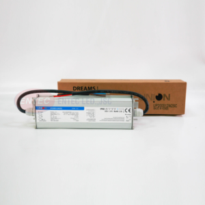 Nguồn LED UNION 200W – Nguồn LED chống nước