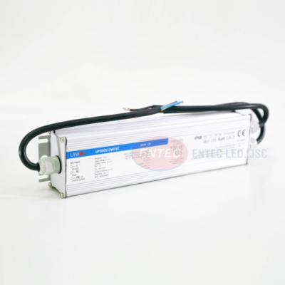 Đặc điểm của nguồn LED 300W UNION