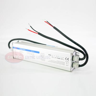 Lợi ích của nguồn LED chống nước UNION Hàn Quốc