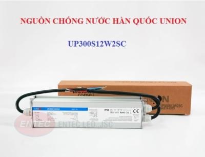 Nguồn LED 300W là gì?