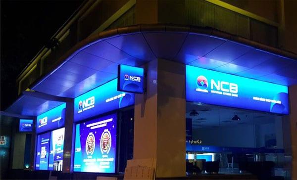 denledhanquoc.com.vn