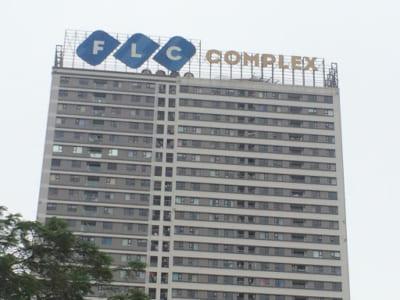 Biển quảng cáo tòa nhà, biển bảng khổ lớn là gì?